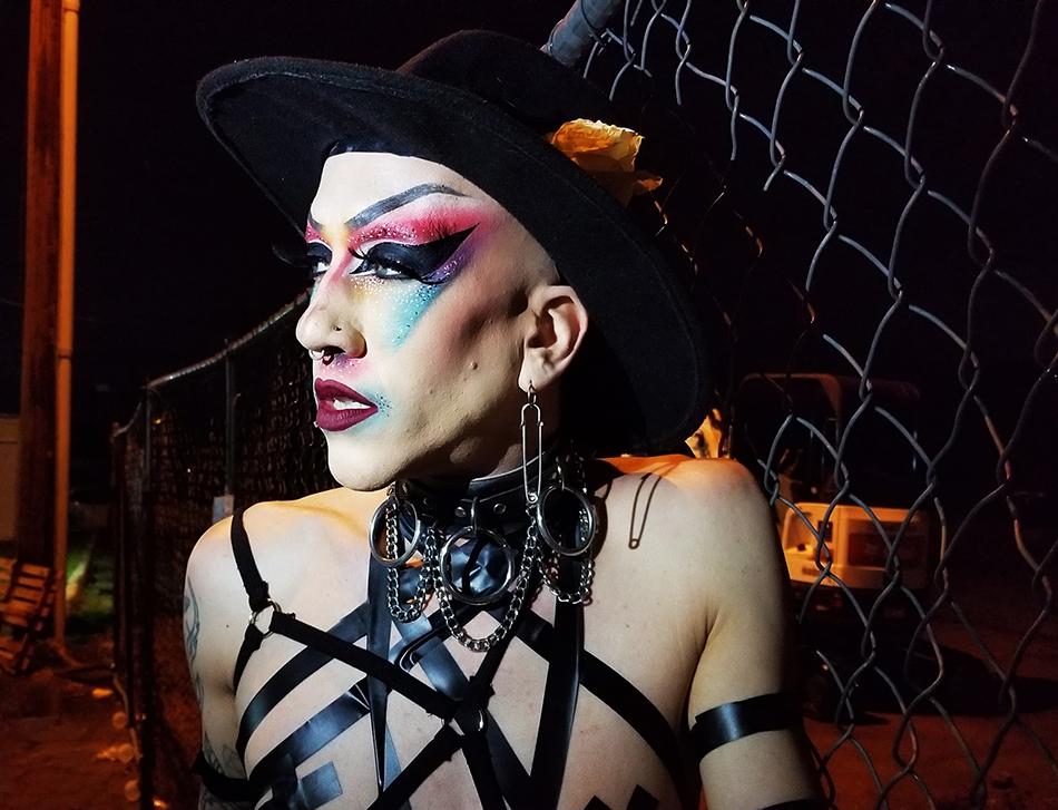 Christina-Faye-01