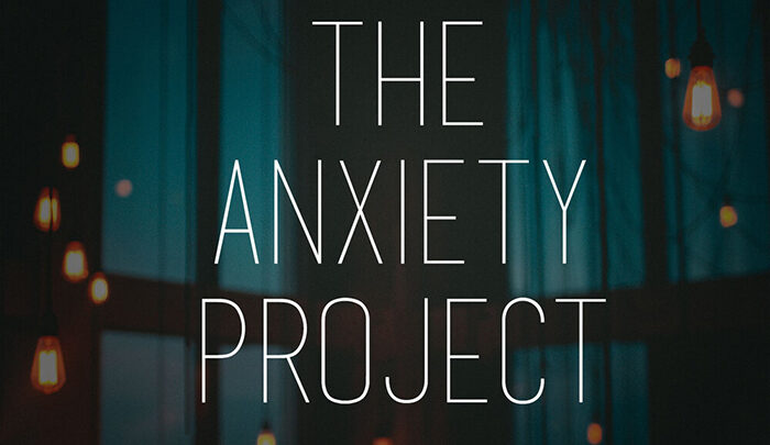 Anxiety_Projec-700t