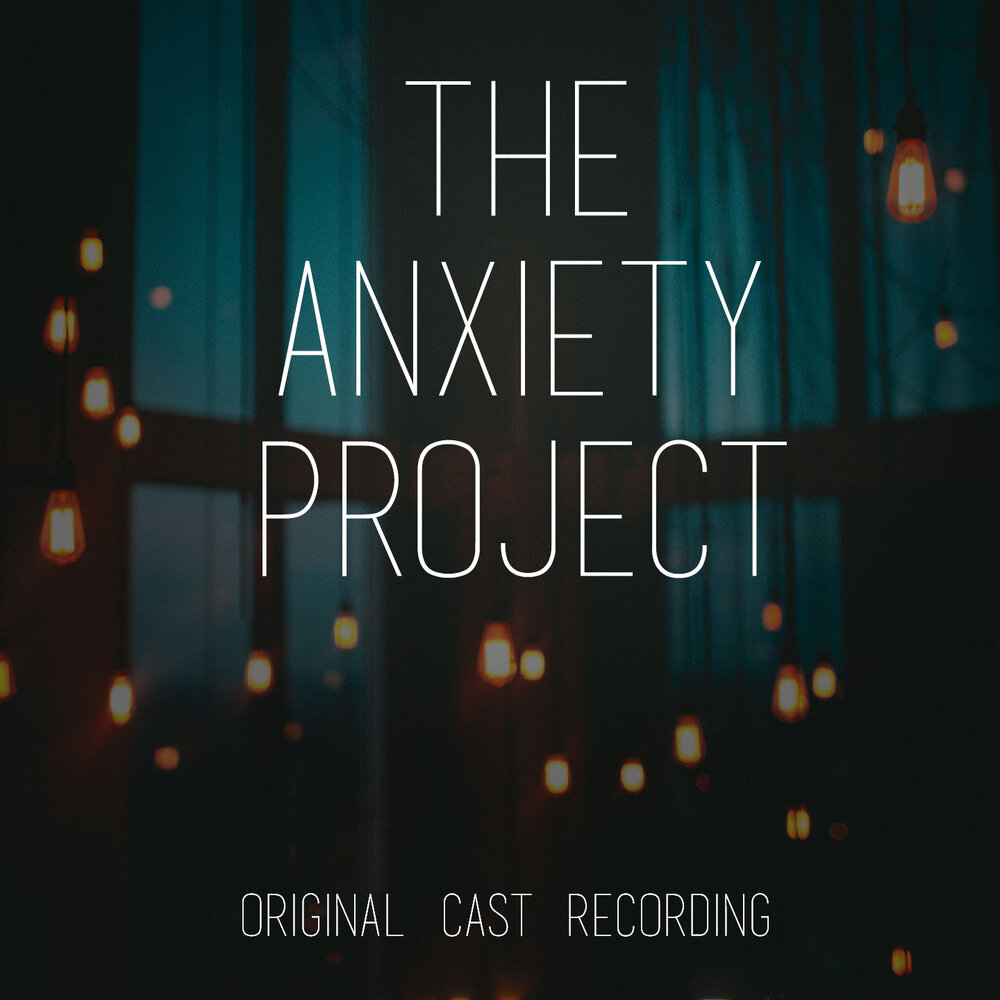 Anxiety_Project
