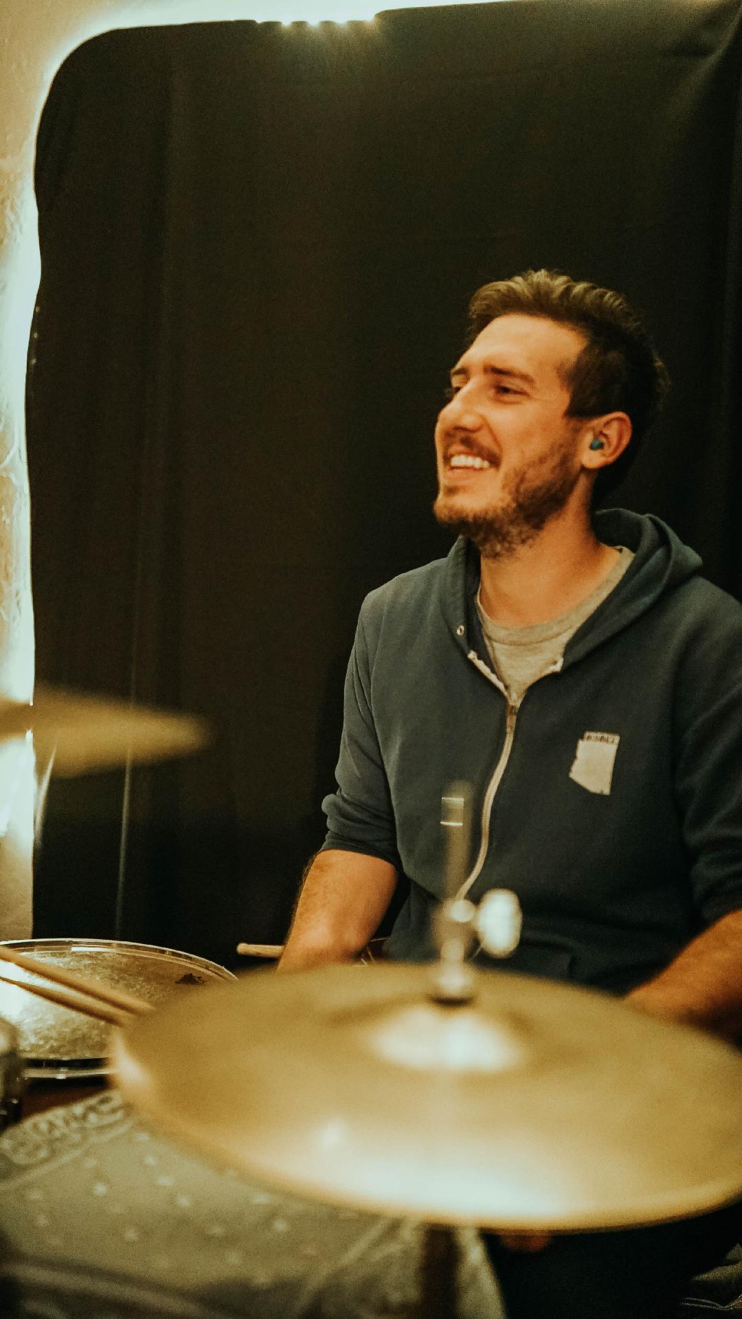 Josh Montag 01