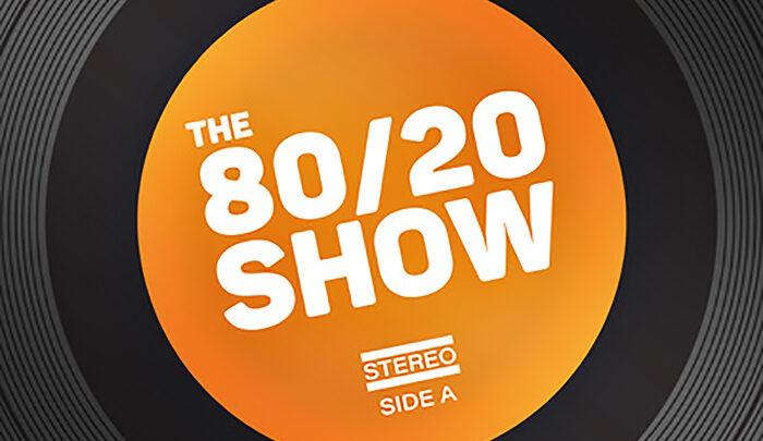 80-20-show-700