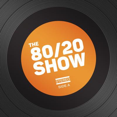 80-20-show