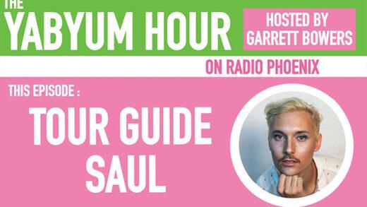Tour-Guide-Saul-700