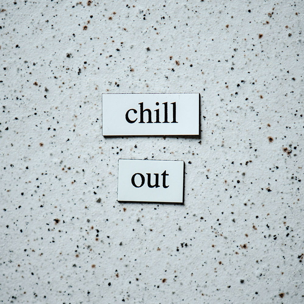 chill out 01