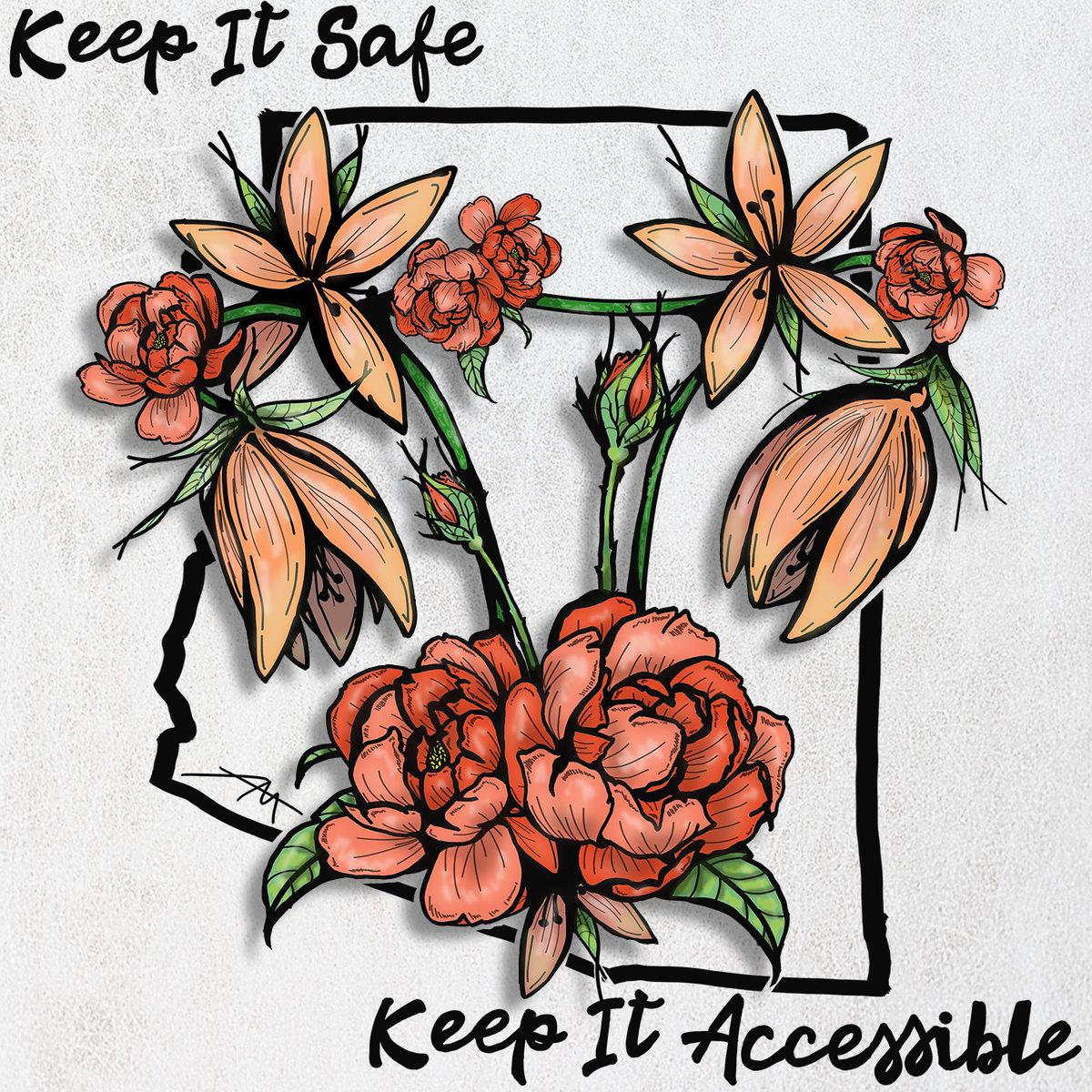 Keep It Safe 01