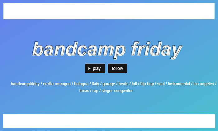 bandcamp-friday-700