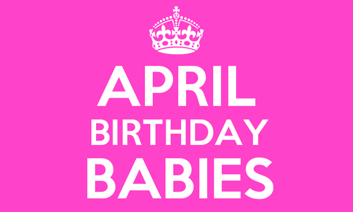 april-birthday-babies-700