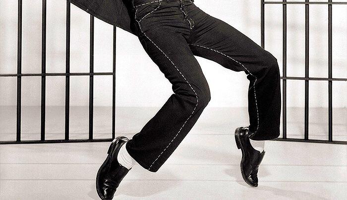 devins dancing shoes 700
